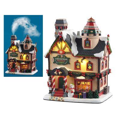 Christmas Supply Loft Cod. 15741